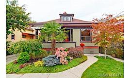 130 St. Andrews Street, Victoria, BC, V8V 2M7