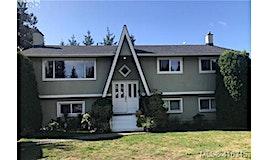 2431 Sarah Place, Colwood, BC, V9B 4L8