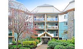 202-494 Marsett Place, Saanich, BC, V8Z 7J1