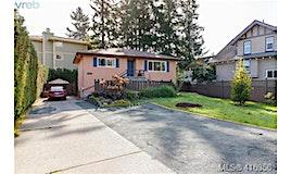 2911 Aprell Place, Langford, BC, V9B 4V2