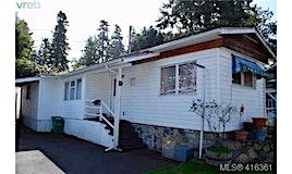 19-1201 Craigflower Road, View Royal, BC, V9A 2X9