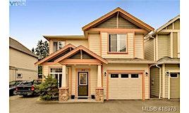 104-2600 Peatt Road, Langford, BC, V9B 6X9