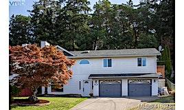 3077 Chantel Place, Colwood, BC, V9B 5E9