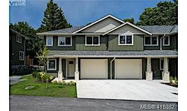 105-2117 Charters Road, Sooke, BC, V9Z 0Y9
