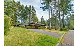 4500 Cottontree Lane, Saanich, BC, V8X 4H8