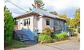 412 Obed Avenue, Saanich, BC, V9A 1K5