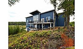 4836 Goldstream Heights Drive, Shawnigan Lake, BC, V0R 2W3
