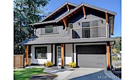 732 Bondi Close, Langford, BC, V9B 0R1