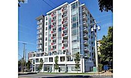 610-1090 Johnson Street, Victoria, BC, V8V 0B3