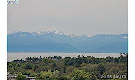 1704-1020 View Street, Victoria, BC, V8V 4Y4