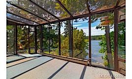 553 View Royal Avenue, View Royal, BC, V9B 1B9