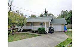 6659 Pineridge Place, Sooke, BC, V9Z 0V3