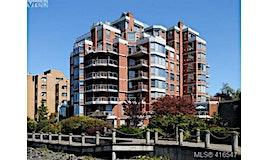 104-636 Montreal Street, Victoria, BC, V8V 4Y1