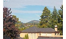 4343 Emily Carr Drive, Saanich, BC, V8X 5E4