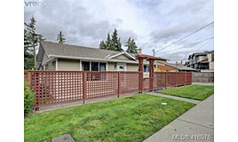 3380 Happy Valley Road, Langford, BC, V9C 2W4
