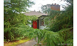 855 Richmond Avenue, Victoria, BC, V8S 3Z2