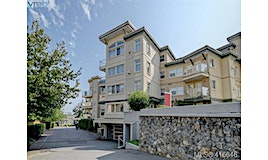 203-141 East Gorge Road, Victoria, BC, V9A 1L1
