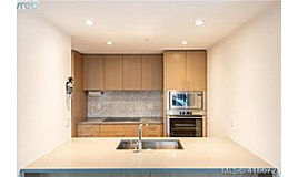 207-838 Broughton Street, Victoria, BC, V8W 1E4