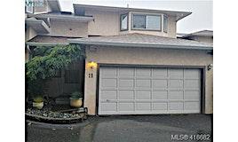 11-2775 Grainger Road, Langford, BC, V9B 3K7