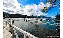 7046 Brentwood Drive, Central Saanich, BC, V8M 1B4