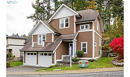 133 Gibraltar Bay Drive, View Royal, BC, V9B 6M2