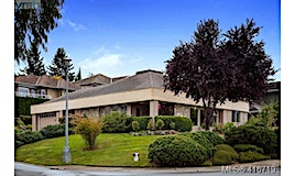 2345 Tanner Ridge Place, Central Saanich, BC, V8Z 7X6