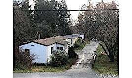7125 West Grant Road, Sooke, BC, V9Z 0N6