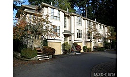 403-510 Marsett Place, Saanich, BC, V8Z 7J1
