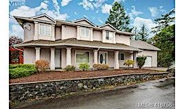 969 Windship Place, Langford, BC, V9B 5X7