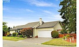 10238 Resthaven Drive, Sidney, BC, V8L 3H1