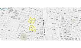 2746 Dinan Place, Langford, BC, V9B 3T2