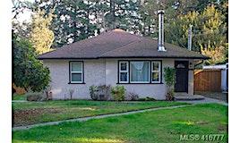 630 Kildew Road, Colwood, BC, V9B 1Z7