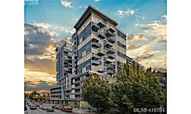502-989 Johnson Street, Victoria, BC, V8V 3N7