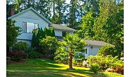 1031 Readings Drive, North Saanich, BC, V8L 5L1