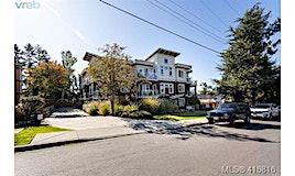 305-2415 Amherst Avenue, Sidney, BC, V8L 2H1