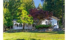 1365 Carlton Drive, Shawnigan Lake, BC, V0R 1L6