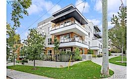101-1460 Pandora Avenue, Victoria, BC, V8R 0A8