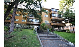 302-726 Lampson Street, Esquimalt, BC, V9A 6A6