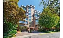 310-828 Rupert Terrace, Victoria, BC, V8W 0A7