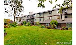 204-1655 Begbie Street, Victoria, BC, V8R 1L7