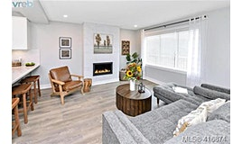 109-2829 Meridian Avenue, Langford, BC, V9B 0V2