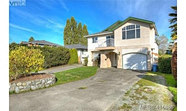 2124 James White Boulevard, Sidney, BC, V8L 1Z2