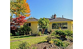 2513 Wootton Crescent, Oak Bay, BC, V8R 5M7