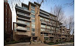 302-828 Rupert Terrace, Victoria, BC, V8W 0A7
