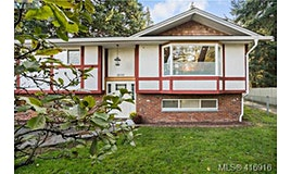 3131 Metchosin Road, Colwood, BC, V9C 1Z9