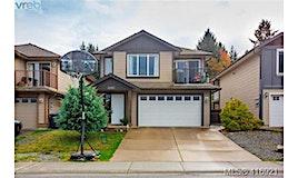 6097 Clayburn Place, Nanaimo, BC, V9V 1M6