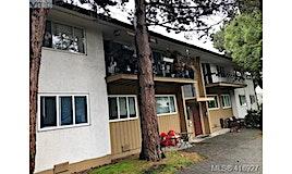 342 West Burnside Road, Saanich, BC, V8P 4J1