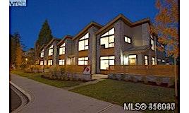 3-2350 Henry Avenue, Sidney, BC, V8L 5S8