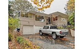 2360 Cranmore Road, Oak Bay, BC, V8V 3K8