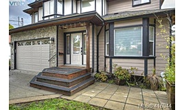 6301 Elaine Way, Central Saanich, BC, V8Z 6A2